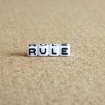 パレートの法則
