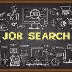 仕事探し方法